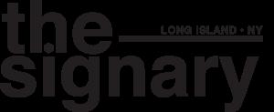 Long Island Business Signs thesignary longisland 1 300x123